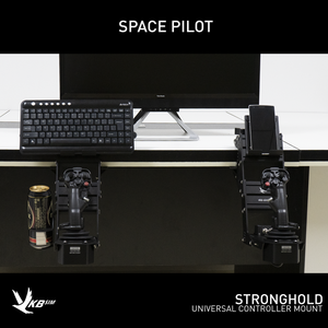 Image 1 - UCM Combo Set   Space Pilot