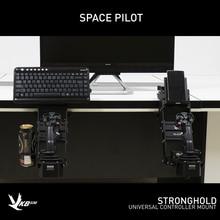 UCM Combo Set uzay pilotu