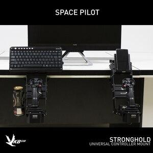 Image 1 - Ucm Combo Set Ruimte Pilot