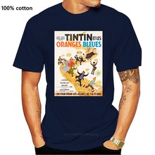 T-Shirt dessins animés, dessins animés, dessins animés, dessins animés, dessins animés, dessins animés, dessins animés, dessins animés, dessins animés, dessins animés, dessins animés, dessins animés, dessins animés, dessins animés, dessins ...