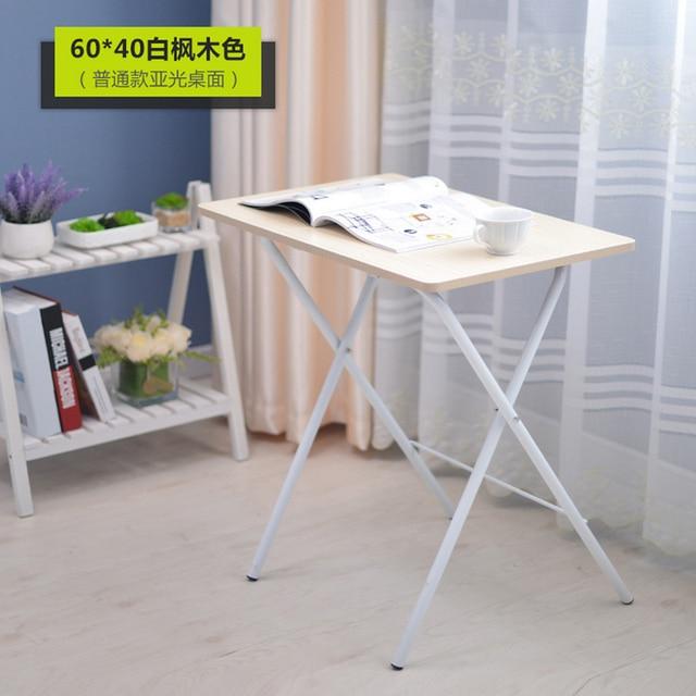 Laptop Desk 5