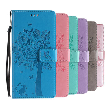 Hot PU Leather Case Flip Cover Flip Cases For Irbis SP58 SP59 SP41 SP42 SP46 SP50 SP52 SP55 SP56 SP493 SP510 SP455 SP454 image