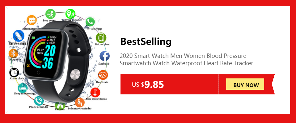 H8d527f8fbb9342dfb5ccef1abe1ae69a2 2020 Bluetooth Smart Watch Men Blood Pressure Round Smartwatch Women Watch Waterproof Sport Tracker WhatsApp For Android Ios