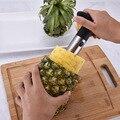 Артефакт ананаса из нержавеющей стали 1 шт.  пилинг ананаса  артефакт  пилинг  креативный кухонный инструмент  аксессуары Kichen