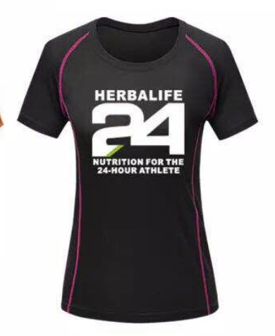 2020 Herbalife  Jersey MX/BMX Long Sleeve Ropa Breathable Motocross Tops Downhill Jersey Off-road Mountain MTB Jersey