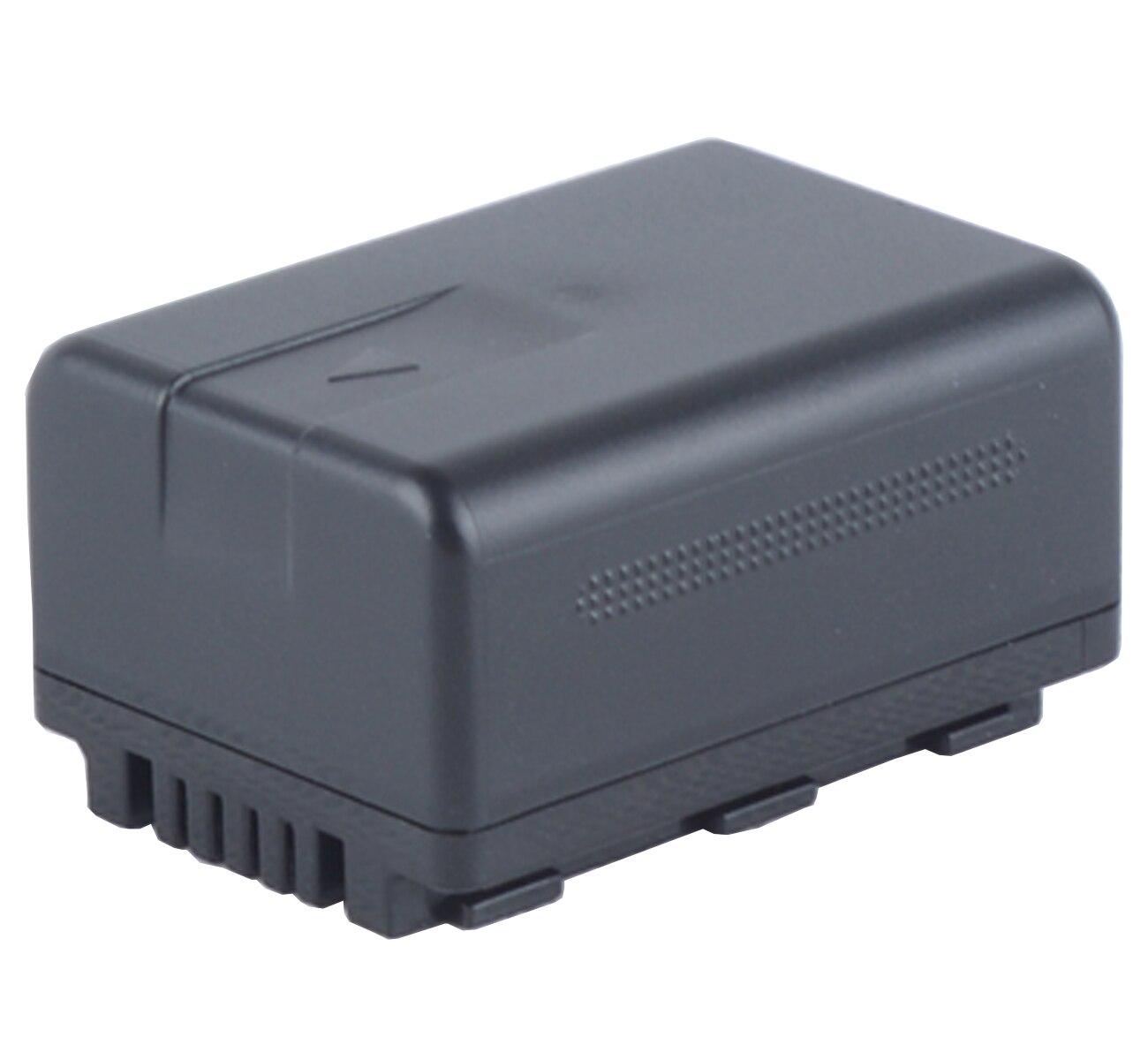 Premium Projector Lamp for Sanyo 6102822755,610 282 2755,610-282-2755,PLC-21N,PLC-XP17,PLC-XP17E,PLC-XP17N,PLC-XP18