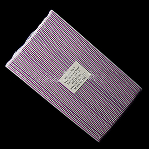Пилка для ногтей двухсторонняя буферная 100/180, триммер, наждачная бумага, профессиональные пилки для ногтей, шлифовальный блок, инструменты для педикюра, маникюра и полировки Пилки для ногтей и буферы      АлиЭкспресс