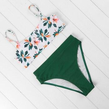 Sexy Bikini Swimwear Women Swimsuit Push Up Micro Brazilian B3533 13