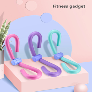 Home Multi-Function Fitness Le