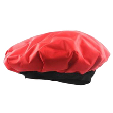 New Lady Cold Heat Cap Hair Beauty Styling Care Treatment Steamer Thermal Wrap Salon Heated Gel Cap Hair Style Treatment Steamer