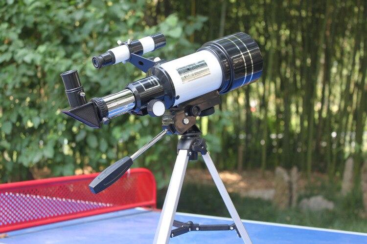 grande angular para crianças e iniciantes observação lunar monocular