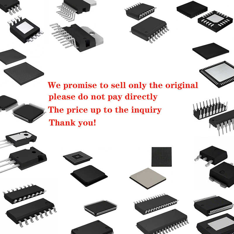 100% original TG110-S050N2 MOD-16 Please consult customer service