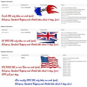 Image 5 - Sleek Perruque de cheveux humains crépue bouclée Perruque brésilienne de cheveux humains Perruque pour les femmes noires Perruque de bouclée courte Bob Pixie wig humain hair livraison gratuite