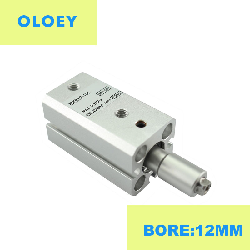 MKB12-10RZ MKB12-20RZ MKB12-30RZ MKB12-10LZ MKB12-20LZ MKB12-30LZ Rotary Clamp Cylinder:Standard pneumatic SMC type