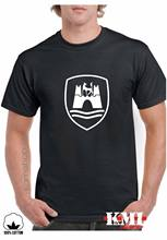 T-shirt Shirt Wolfsburg Edition Mk1 Golf Gti(China)