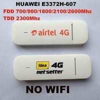 e3372h-607(antennas)
