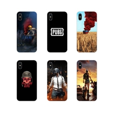 Accessories Pubg-Game Xiaomi Mi4 Phone-Shell-Covers Mi5 for Mi6 A1 A2 A3 5x6x 8-Cc 9