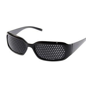 Pinhole Sun Glasses Athletic F