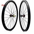 29er mtb 29-колесный диск 35x25 мм  ассиметричные бескамерные дисковые колеса NOVATEC boost 110x15 148x12 стойка 1423 Велосипедное колесо