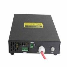 AC220V 50Hz 30kv 1mA high voltage power supply for capacitor charging high power models 40dcb 31 hood pump voltage 220 240v 50hz power 31w