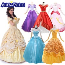 Elena of Avalor Princess Elena Dress Up Elena Cosplay Costume Princess Dress Adult Women Halloween Fancy Dress Custom Made elena skurko legal evolution