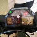 Датчик спидометра тахометра мотоцикла чехол для Honda Cbr600Rr Cbr 600 Rr 2003-2006