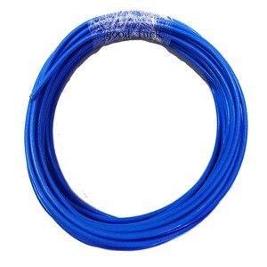 Image 1 - Радиочастотный коаксиальный кабель RG405 Полугибкие провода антенна RG405 086 кабель 10 м 30ft 50ohm