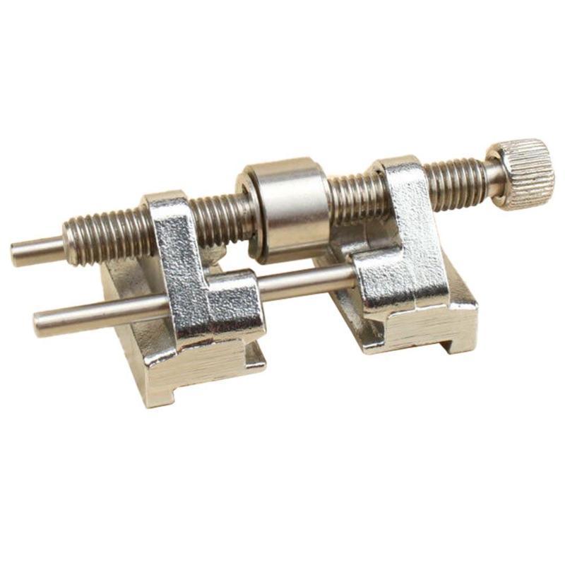 MYTEC Hand Grinding Chisel Plane Stainless Steel Angle Sharpener Guide Jig