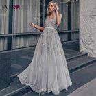 Prom Dresses Long 20...