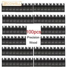100 material, SK5 pcs/lot