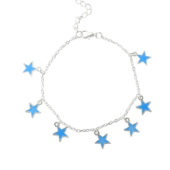 Anklet Party Gifts for $3.99  1
