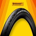Континентальная дорожная шина ULTRA SPORT II III & GRAND Sport Racing & Extra 700 23c 25c дорожный велосипед клинчер Складная шина для велосипеда