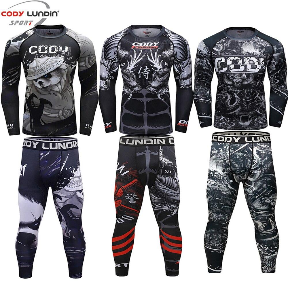 ROAR MMA Rash Guard Training Baselayer Short Sleeve Compression Fight Gear Shirt