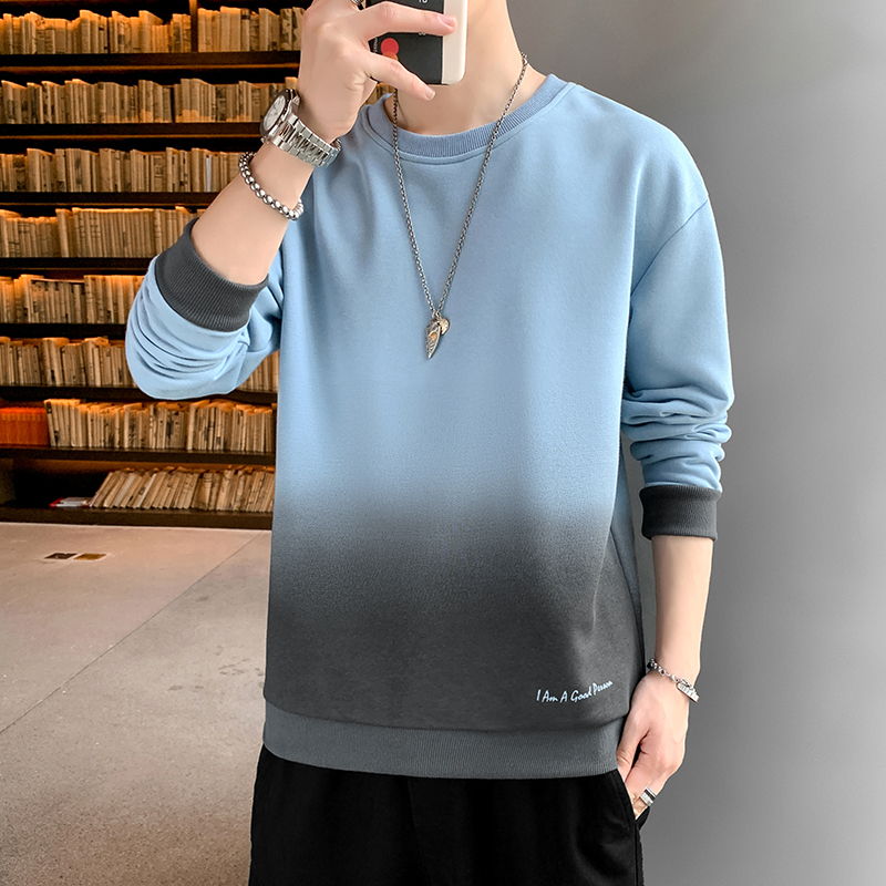 Fashion Brand Men Hoodie 2020 Autumn Male Solid Color Sweatshirts Hoodies Men's Hip Hop Pullover Hoodies Male Drop Shipping