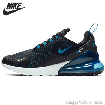 Original New Arrival NIKE AIR MAX Shoes Men's Running Shoes Sneakers Nike Air Max 270 Shoes For Men Sport Sneakers