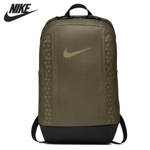 Image 1 - Original New Arrival  NIKE NK SB RPM BKPK   AOP Mens Backpacks Sports Bags