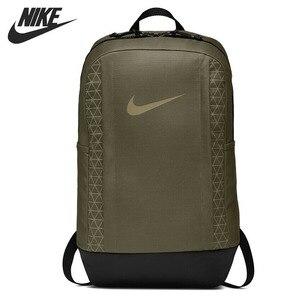 Image 1 - Orijinal yeni varış NIKE NK SB RPM BKPK   AOP erkek sırt çantaları spor çantaları