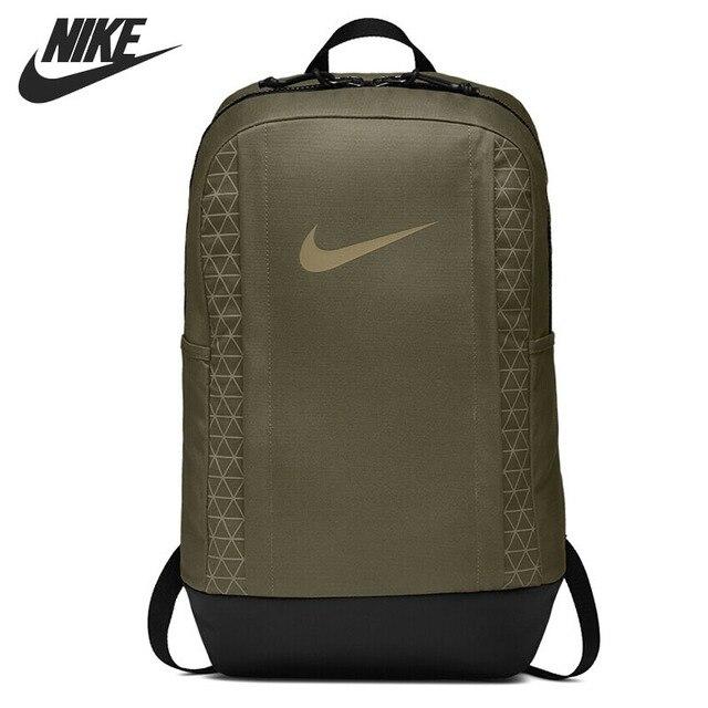 Orijinal yeni varış NIKE NK SB RPM BKPK   AOP erkek sırt çantaları spor çantaları
