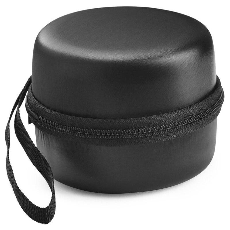 Портативная сумка для хранения динамиков, чехол, беспроводная bluetooth-колонка, чехол для хранения, для путешествий, чехол для Amazon Echo Dot