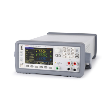 Tonghui TH6213 Double Range Programmable Linear DC Power Supply