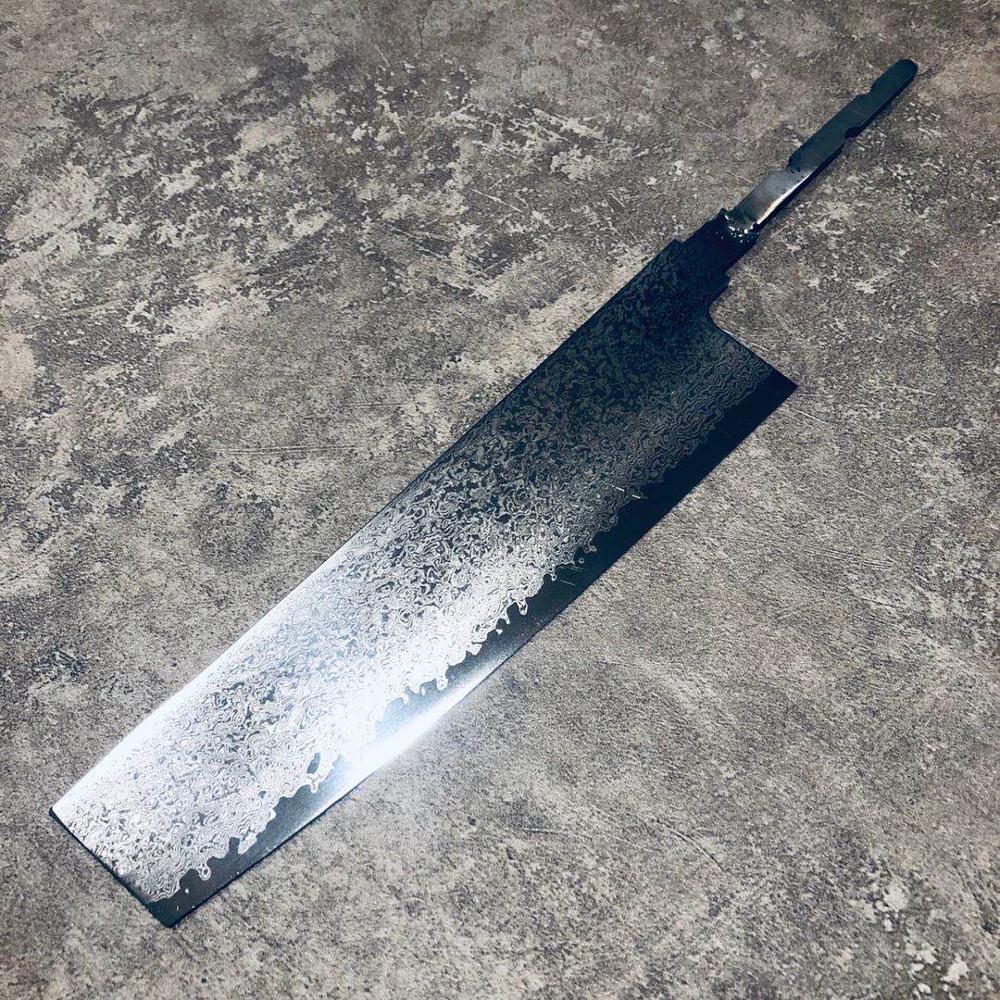 home improvement : 41mm Cylinder Nikasil Piston Ring Bearing Bolt Kit For Husqvarna 140 135 Chainsaw Oil Pump Shaft Spark Plug Spare Parts