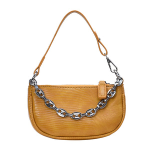 2020 Woman Bag Lux Brand New S