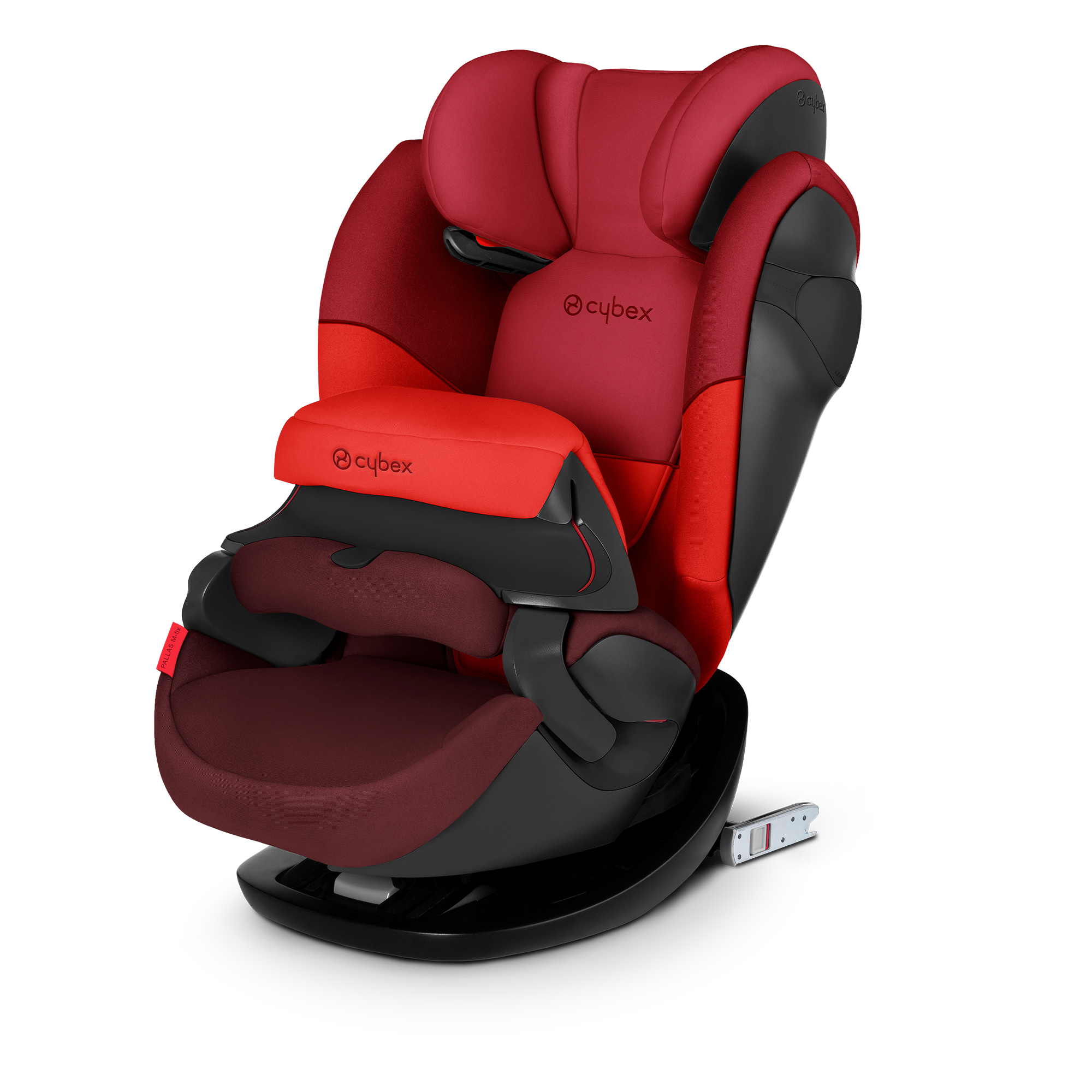 Child Car Safety Seats Cybex 519001089 for girls and boys Baby seat Kids Children chair autocradle booster