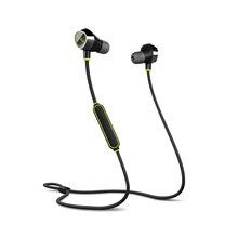Mifo I6 IP68 Waterdichte Bluetooth 5.0 Koptelefoon Binaural Stereo Kwaliteit Oordopjes Draagbare Sport Halter Oordoppen Muziek Headset
