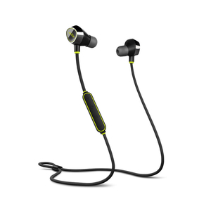 Image 1 - Mifo i6 IP68 Waterproof Bluetooth 5.0 Earphones Binaural Stereo quality Earbuds Portable Sports Halter Ear Plugs Music headset