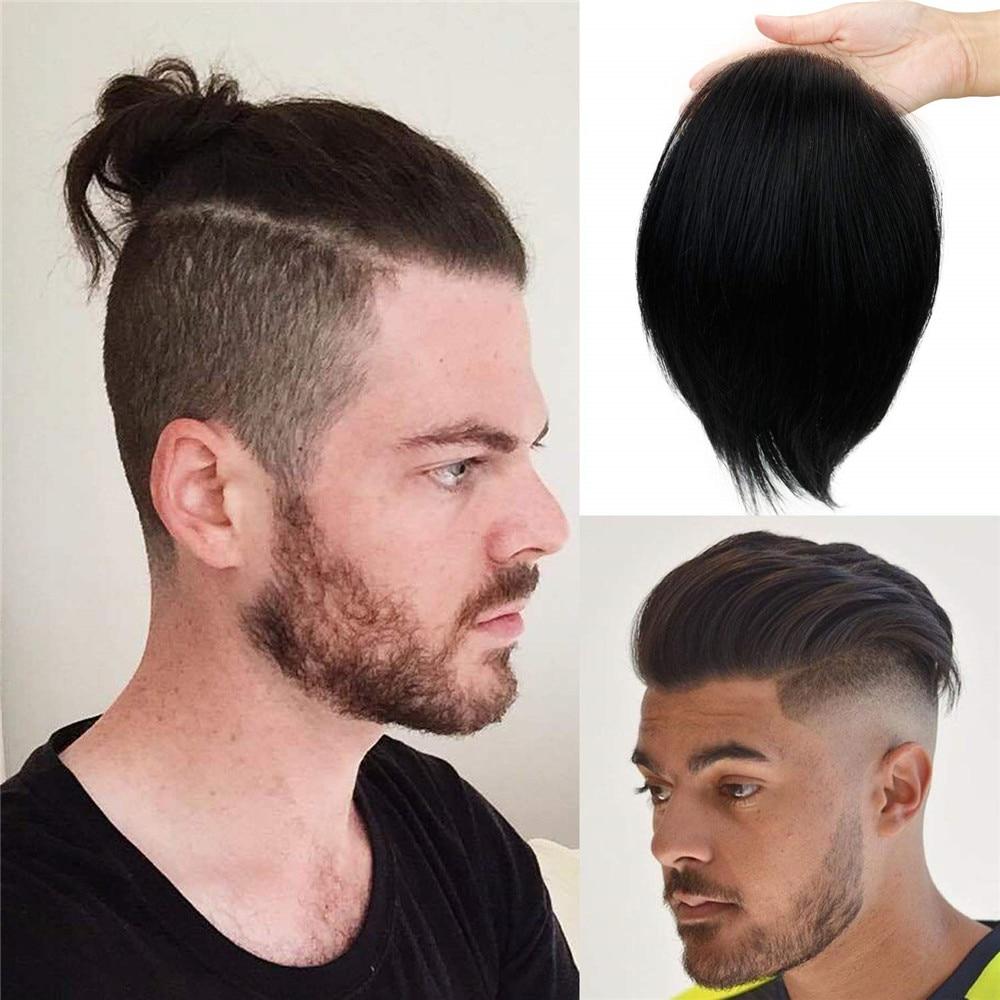 men s toupee