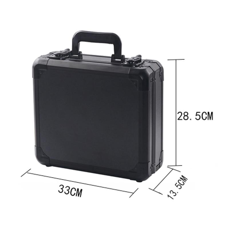 drone quadcopter caixa armazenamento protetora bolsa caso 03