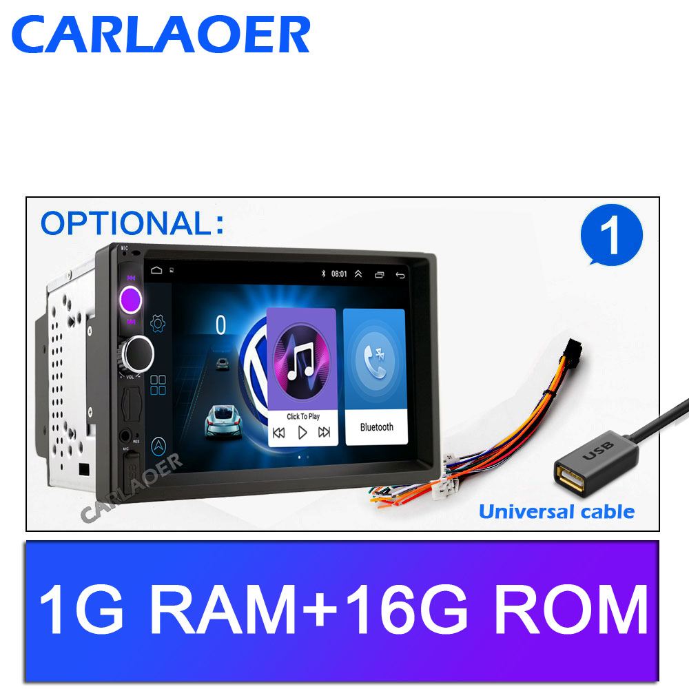 2 din CAR ANDROID taocan 1