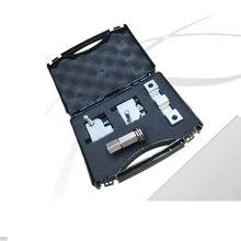 Transmission-Actuator for Hyundai Mistra Sonata 9/Tucson/Dual-clutch/..
