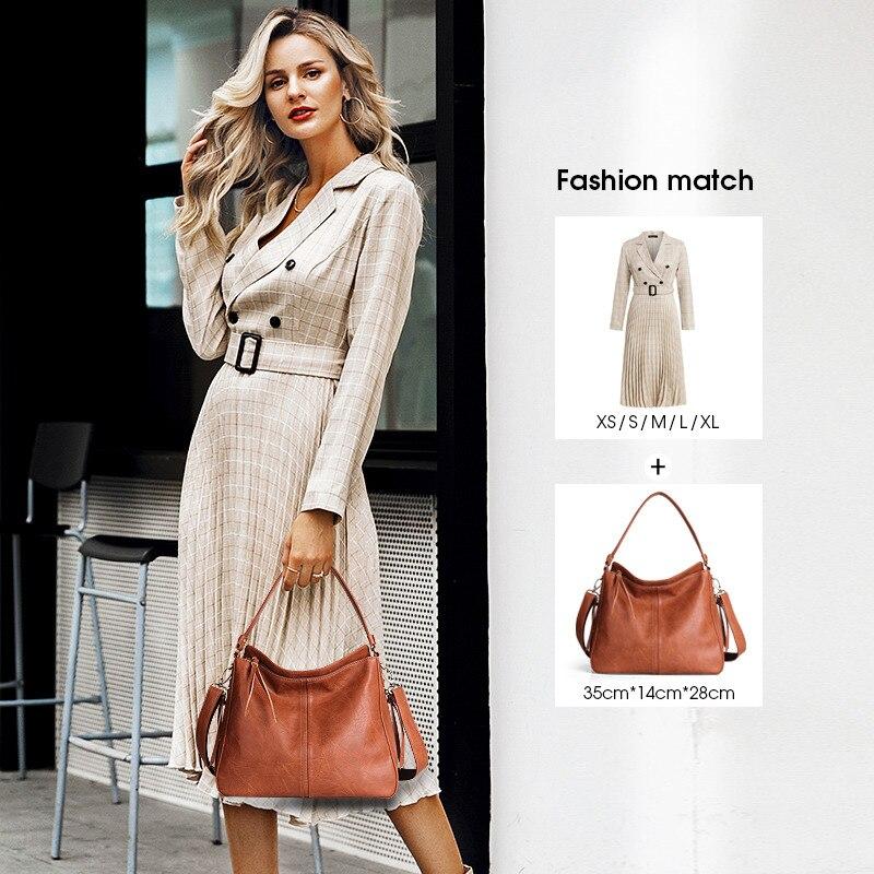 Cobbler Legend Vintage Handbags for Women Women's Evening Bags Color: 0500304-1 and dress